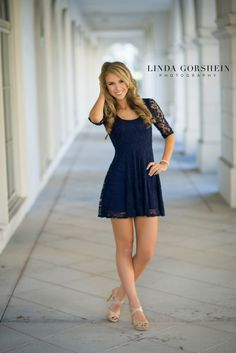 Linda Gorshein Photography, Lake Mary Photographer, Orlando Photographer, Senior Portraits, Seniors, Photographer0121