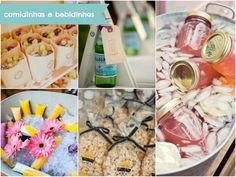 7 dicas para impressionar os convidados na cerimônia! | http://blogdamariafernanda.com/7-dicas-para-impressionar-os-convidados-na-cerimonia