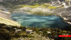 lake of light and ice Ice, Mountains, Water, Travel, Outdoor, Tops, Gripe Water, Outdoors, Viajes