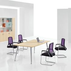 Superior Quality Conference Furniture Metal Table Leg For Conference - Conference room table legs