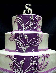 Wedding Cake Gallery | Bird-in-Hand Bakery | Bird-in-Hand, Lancaster County PA