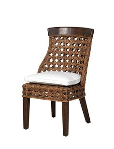SOUL Ralph Dining Chair http://www.soullifestyle.ie/search-result?title=ralph