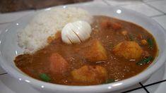 渋谷でランチ!安くて美味しい人気のお店20選~肉も和食も [食べログまとめ] Grains, Rice, Food, Eten, Seeds, Meals, Korn, Diet