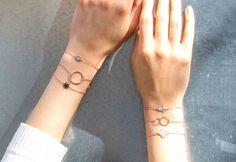 Shop Silver Bracelets at www.eandejewellery.com Hand Bracelet, Pearl Bracelet, Pearl Jewelry, Jewelry Box, Silver Jewelry, Bridesmaid Bracelet, Bridesmaid Gifts, Sterling Silver Cross, Sterling Silver Bracelets