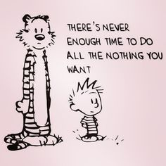 Tagged with calvin and hobbes, humor, mini dump; Calvin and Hobbes Mini Dump (my first post ever) Calvin And Hobbes Comics, Calvin And Hobbes Quotes, Calvin And Hobbes Tattoo, Calvin And Hobbes Costume, Best Calvin And Hobbes, Calvin And Hobbes Wallpaper, Funny Cartoon Quotes, Very Funny Memes, Funny Humor