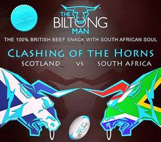 This Saturday. Best Cut Of Beef, Biltong, South African Recipes, Europe