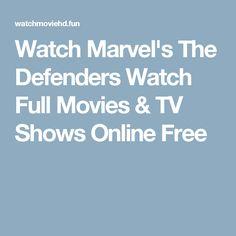Movie Hd Zone Ahmadyudacrew Profile Pinterest