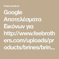 Google Αποτελέσματα Eικόνων για http://www.feebrothers.com/uploads/products/brines/brines_olive(dirty).jpg