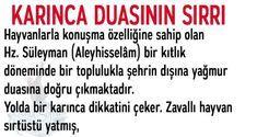 ÇARESİZ HASTALIKLARA DUA >