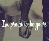 Love quote and saying Image Description Im always proud of my Marine boyfriend and Im proud to be by his side 🙂 Cute Love Quotes, Love Quotes And Saying, Romantic Love Quotes, Romantic Ideas, Change Quotes, Marine Boyfriend, Boyfriend Quotes, Couple Quotes, Me Quotes