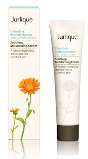 This Jurlique Moisturizing Cream is designed to soothe and hydrate while also reducing redness. It will also help to comfort skin while protecting from environmental aggressors. Enjoy