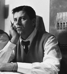 jerry lewis...  very handsome in his day!