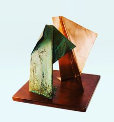 Bookends, Home Decor, Sculptures, Homemade Home Decor, Decoration Home, Book Holders, Interior Decorating