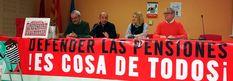 SECCIO SINDICAL UGT SECURITAS CATALUNYA: Una política basada en la precariedad laboral es e...