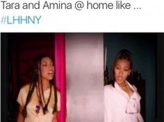 These Love And Hip Hop New York Memes Will Have You In Tears Tonight (10 Photos)
