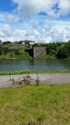 Helsinki, Summer 2015, Wanderlust, World, City, Places, Finland, Earth, Heavens