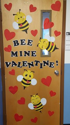 Valentine s day classroom door # valentines day door decorations Valentines Day Bulletin Board, Valentines Day Party, Valentine Day Crafts, Valentines Day Decor Classroom, February Bulletin Board Ideas, School Decorations, Valentines Day Decorations, Toddler Classroom Decorations, Preschool Door Decorations