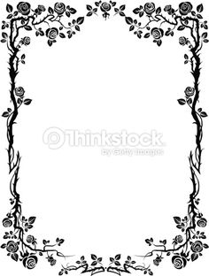 1000 Images About Frame Design On Pinterest Frames