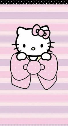 Party wallpaper iphone hello kitty 55 Ideas for 2019 Walpaper Hello Kitty, Hello Kitty Wallpaper, Trendy Wallpaper, Girl Wallpaper, Cute Wallpapers, Sanrio Hello Kitty, Hello Kitty Clipart, Wallpaper Iphone Liebe, Walpaper Iphone