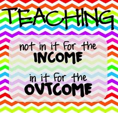 Johnson's Kids for Character . Teaching Posters, Teaching Quotes, Cute Classroom Decorations, Character Counts, Beginning Of School, So True, Kids, Blogging, Meet