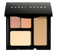 Have you seen the brand new Bobbi Brown Face Touch Up Palette yet? We love it!
