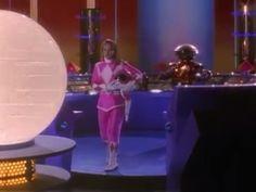 Pink Ranger Kimberly, Kimberly Hart, Amy Jo Johnson, Pink Power Rangers, Mighty Morphin Power Rangers, Comic Character