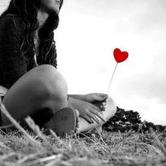 Will I Find Love Again? You Bet!   You Set The Rules Girls, Don't Forget It!  http://datinganrelationships.com/?p=42
