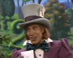 Nickelodeon Shows, Adventures In Wonderland, Cowboy Hats, Mad, Disney, Disney Art