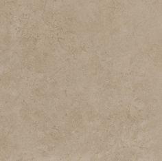 #Lea #Salento Microban Beige Ostuni 75x75 cm LGOS41R   #Gres #marmo #75x75   su #casaebagno.it a 43 Euro/mq   #piastrelle #ceramica #pavimento #rivestimento #bagno #cucina #esterno