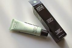 AColorfulEncounter: |NEW IN| Make Up Forever STEP 1 Skin Equalizer: Redness Correcting Primer