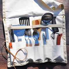 Coleman Camping Gear Camping Hacks - Everything About Camping Tools Camping Hacks, Best Camping Gear, Camping Items, Camping Tools, Camping Guide, Camping Supplies, Camping Checklist, Camping Survival, Camping Equipment