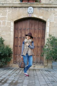Tour my country in Style by www.myladytrends.com