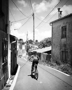 Corina Bermúdez Casas (@corina.bc) on Instagram: '@brunobrmdz @manubermudez catch me if you can! #cycling #mtb #ciclismo'