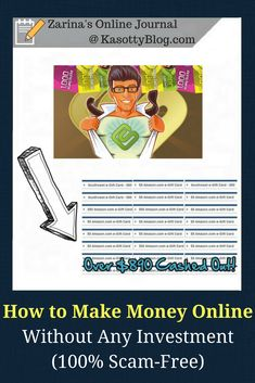 How to make money online without paying anything? Awesome work from home opportunity to earn extra money. Make money online for free. Make money online for teens or high school students. Everyone can take advantage. #makemoneyonline #makemoneyfromhome #howtomakemoneyonlinefree #makemoneyonlinefree #makemoneyonlineteens #sideincome #new #nyc #newyork #workfromhome #workfromhomeopportunity