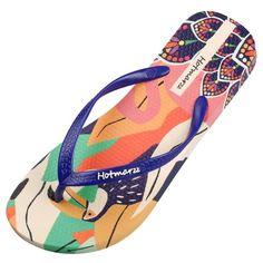 afadeabf85187f Women s Designer Flamingo Flip Flop. Nike SandalsSummer SandalsBeach  DrawingDrawing QuotesCheap ...