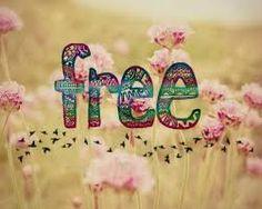 libre como el viento