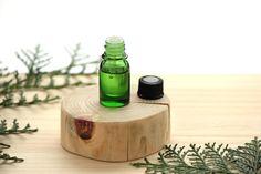https://www.google.co.jp/search?q=cypress Aroma