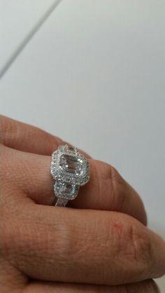 https://www.etsy.com/listing/239607201/925-sterling-silver-bridal-engagement