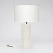 Lighting | Product Categories | Made Goods