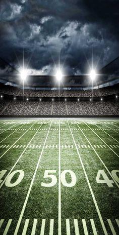 11 Best Sport Backdrops images | Backdrops, Background for  ...