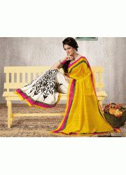 Online Designer Sarees at affordable prices. http://just4evesboutique.in/online-sarees