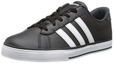 adidas adizero Y 3 Feather III BlackWhite Men's Shoe