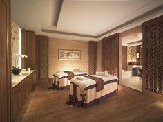 Shangri-la hotel à Guilin