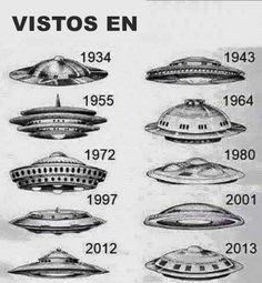 Types Of Aliens, Aliens And Ufos, Ancient Aliens, Real Crop Circles, Alien Spaceship, Spaceship Concept, Ufo Tattoo, Arte Obscura, Sci Fi Comics