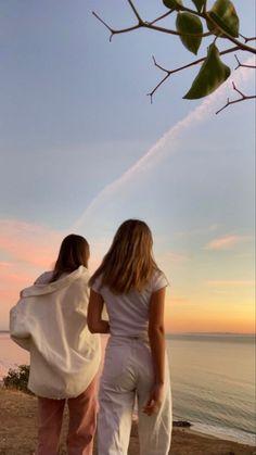 Best Friend Pictures, Friend Photos, Summer Feeling, Summer Vibes, Shotting Photo, Summer Goals, Summer Dream, Summer Baby, Summer Sunset