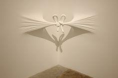 3-D Art by Daniel Arsham