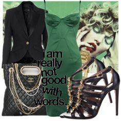 Just Cavalli Stretch-satin corset dress - Polyvore