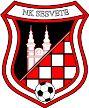 Sesvete vs Hrvatski Dragovoljac Sep 30 2017  Preview Watch and Bet Score