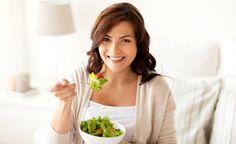 Steigern Sie Ihr Wohlbefinden, indem Sie sich an diese 25 Regeln für eine gesunde Ernährung halten. Erstaunliche Ergebnisse – ohne grossen Aufwand.