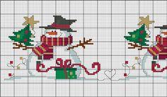 Prenez de l'avance en profitant de cette vente flash DMC à -50% pour préparer une ambiance de fête à votre cuisine avec les couleurs de Noël ... ;-)  DMC vous propose ces torchons motifs Noël de belles dimensions : 60 cm x 80 cm. Ce produit est disponible en vert et or. C'est une